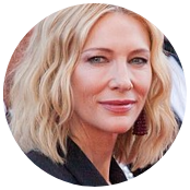 Cate Blanchett Cannes 2018 2 cropped