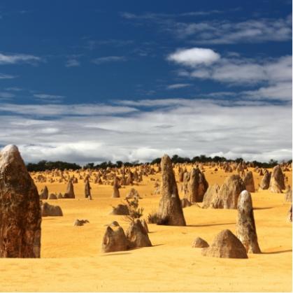 Desert Pinnacle Cervantes Australie UNSPLASH tobias keller gF0IZVVKrD0 1