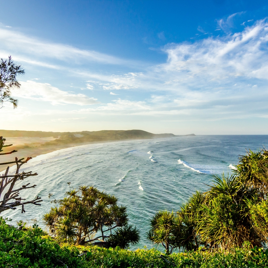 Fraser island antoine beauvillain qrPqGP SG8w unsplash 1