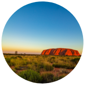 ayers rock ondrej machart WEtXkeIlMoM unsplash 2