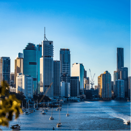 brisbane local marketing RJII3O7CTeo unsplash