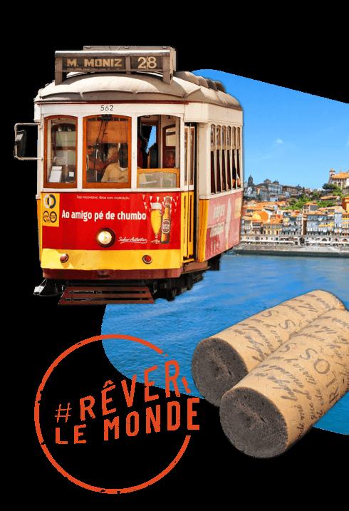 image design portugal