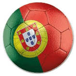 soccer portugal
