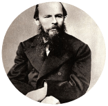 Fiodor Dostoevski