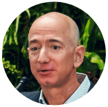 546px Jeff Bezos at Amazon Spheres Grand Opening in Seattle