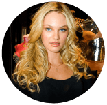 Candice Swanepoel 2010 03 31 VictoriasSecretStoreChicago photo by