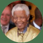 Nelson Mandela 2008 edit@2x min