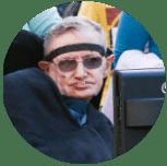 Stephen Hawking 2012 cropped@2x min