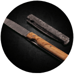 Couteau Français
