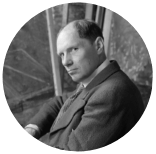 Jóhannes Sveinsson Kjarval 1934@2x min